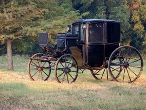 Old Antique Wagons For Sale