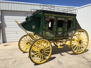 Texas Wagon Works - Wagon Sales | Antique Wagon Parts | Chuck Wagon