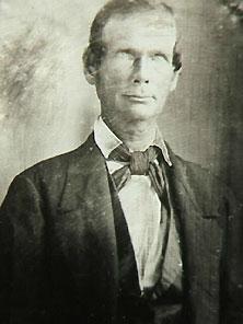 Gonzales, Texas: Cradle of Texas Independence
